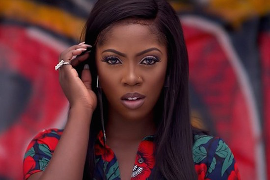 tiwa-savage-roc-nation-1