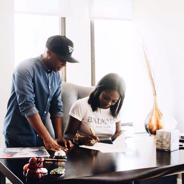tiwa-savage-roc-nation-1a