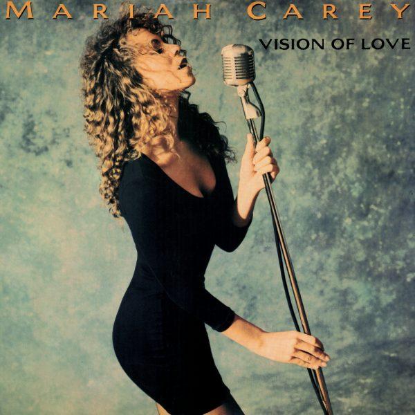 Retro Rewind: Billboar... Mariah Carey Songs 1990