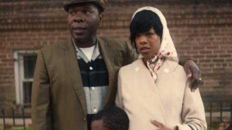 Movie Trailer: '37 (The Kitty Genovese Story)'