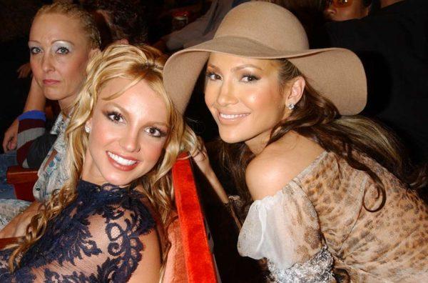 Britney-Jlo-vegas
