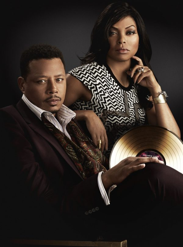 Empire-spin-off