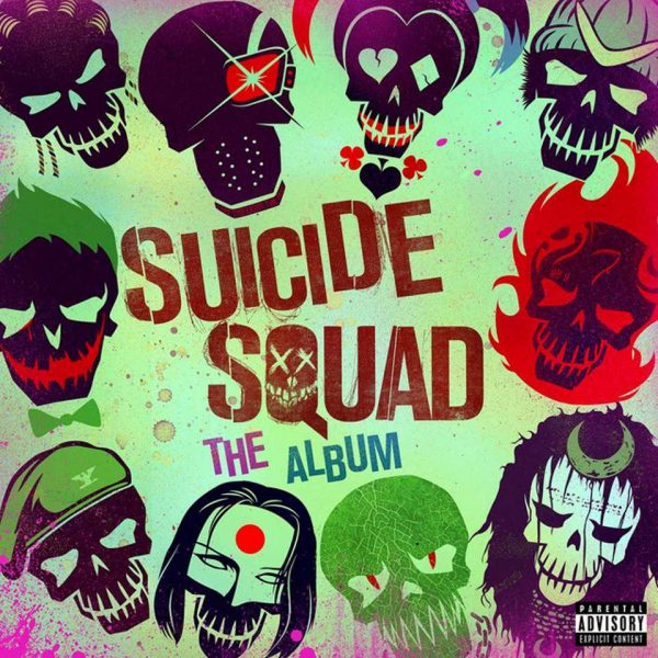 Suicide-Squad-soundtrack-thatgrapejuice