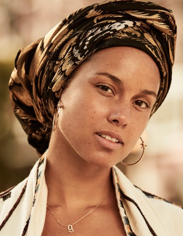 Report alicia keys to sign new record deal that grape juice report alicia keys to sign new record deal m4hsunfo