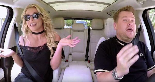 britney-carpool-karaoke