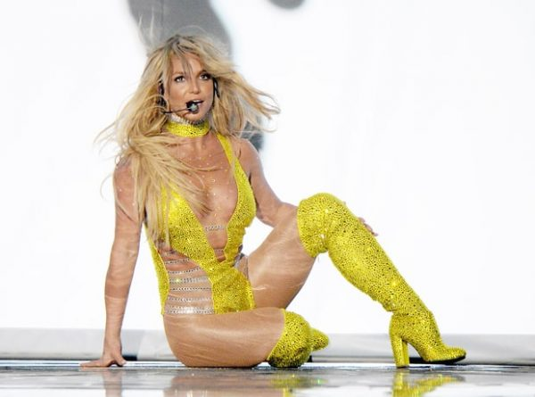 britney spears beyonce mtv vmas thatgrapejuice