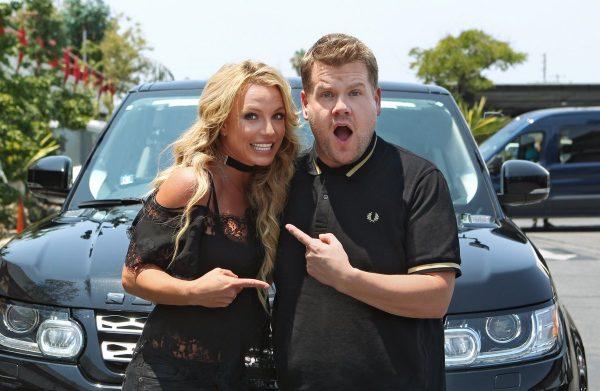 britney-spears-carpool-karaoke-tgj