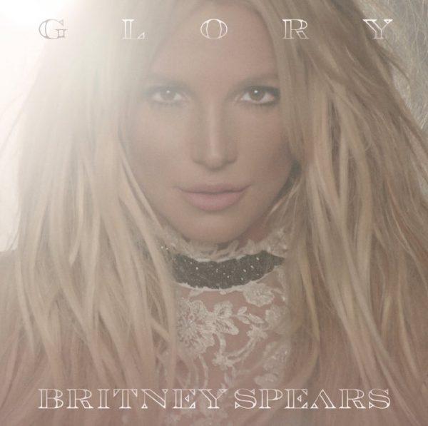 britney-spears-glory-thatgrapejuice