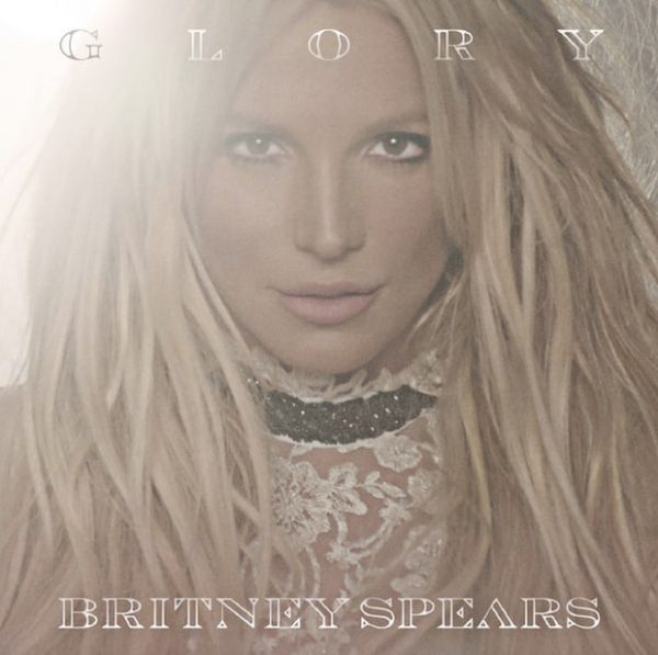 britney spears glory win competition thatgrapejuice