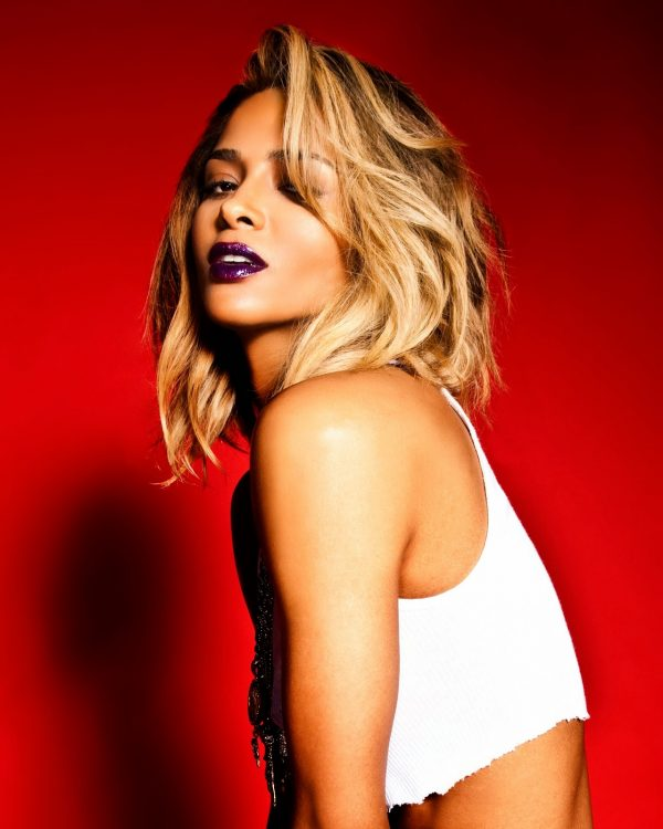 ciara-2015-2-thatgrapejuice