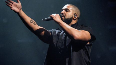 Chart Check [Billboard Hot 100]:  Drake Notches 50th Consecutive Week in Top 10