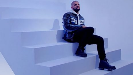 Drake Responds To Claims That His Male Fans Wear High Heels & Sandals