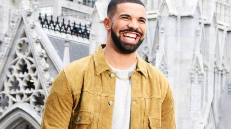 Drake's 'Summer Sixteen Tour' Rakes In $1 Million On Opening Night