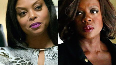 'Empire' & 'How To Get Away With Murder' Reveal Season 3 Promos