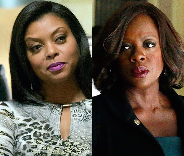 empire-htgawm-season-3-thatgrapejuice
