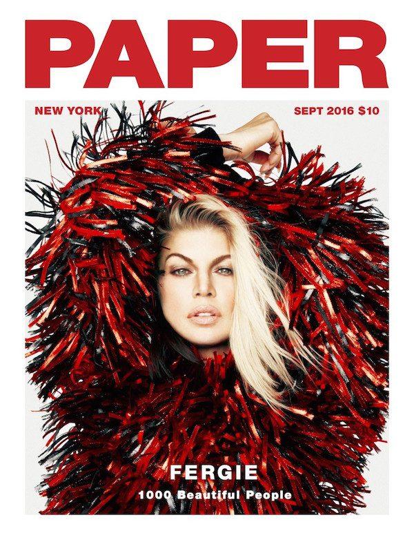 fergie-paper-mag-tgj