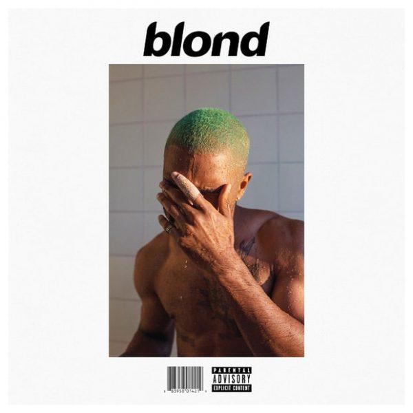 frank-ocean-blond-thatgrapejuice #1