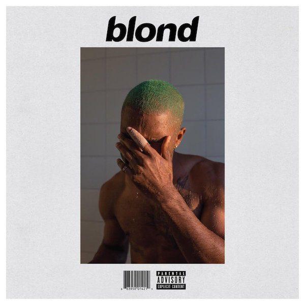 frank-ocean-blond-thatgrapejuice