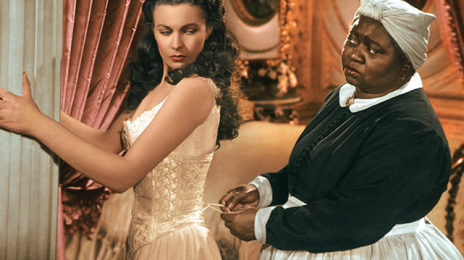 Retro Rewind: 'Gone with the Wind'