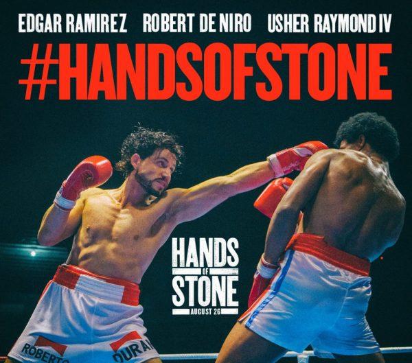 handsof-stone-thatgrapejuice-usher
