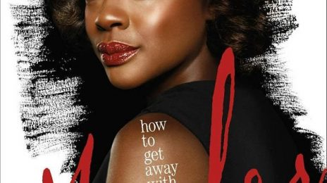 TV Trailer: 'How To Get Away With Murder' (Season 3 / Episode 1)