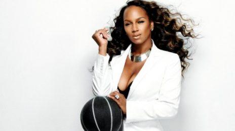 'Basketball Wives LA' Finds Ratings Footing After Season 5 Slump
