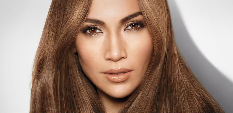 Jennifer Lopez Developing New Legal Drama That Grape Juice
