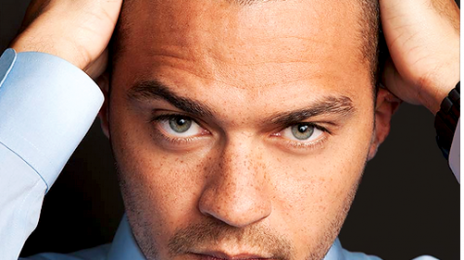 Jesse Williams & Shonda Rhimes To Take On 'Flint Water Crisis'
