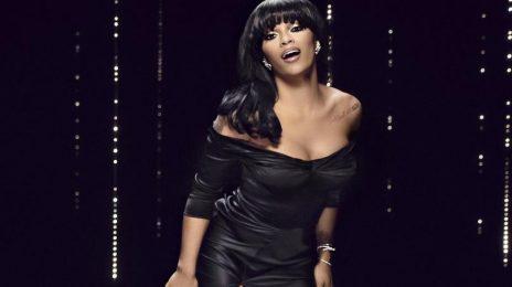 Joseline Hernandez Bags 'Love & Hip Hop' Spin-off Series