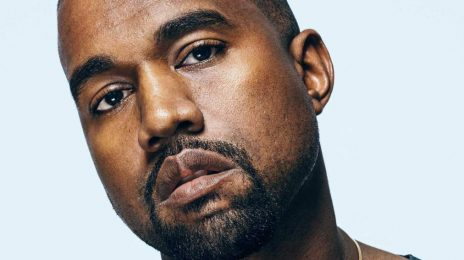 Kanye West Unleashes 'Jesus Is King' Visual Album Trailer Ahead Of Theater Debut [Video]