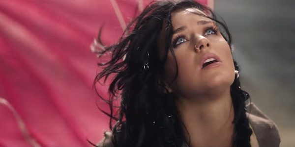 katy-perry-rise-vid-thatgrapejuice