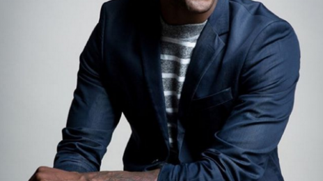 Exclusive: America's Next Top Model Star Keith Carlos Swaps Runway For TV