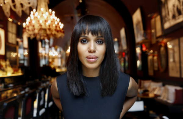 kerry-washington-that-grape-juice-2016-1919191901010