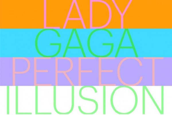 lady-gaga-perfect-illusion-thatgrapejuice
