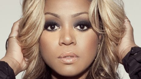Sad: Destiny's Child Star LaTavia Roberson Suffers Miscarriage