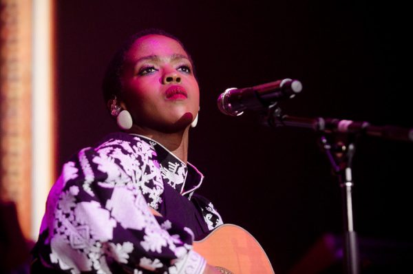 lauryn_hill-2-715x474-thatgrapejuice
