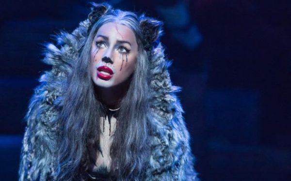 leona-lewis-cats-thatgrapejuice