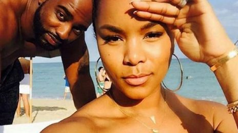 LeToya Luckett Divorced - After Two Months Of Marriage