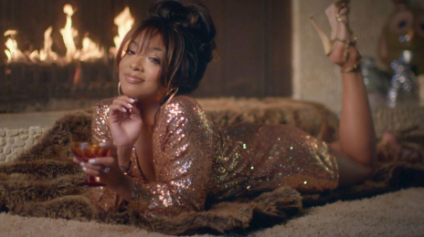 Watch: 'Love & Hip Hop Hollywood - Season 3 (Episode 1)'
