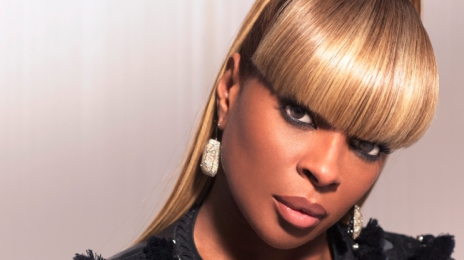 Mary J. Blige Joins The Cast Of 'How To Get Away With Murder'