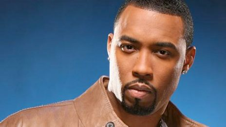 Did You Miss It?! Montell Jordan Performs 'This Is How We Do It' For James Corden's Birthday