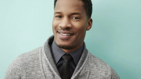 "Nate Parker On Past Treatment of Women: ""I Was A Dog"""