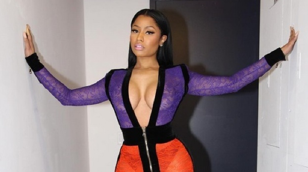 nicki-minaj-that-grape-juice-2016-9000999000