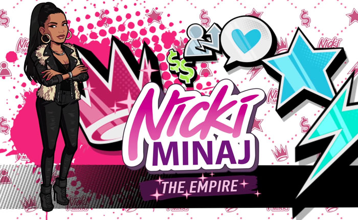 nicki-minaj-the-empire-1