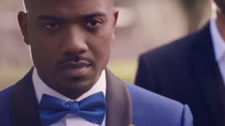Watch: Love & Hip Hop Hollywood Season 3 - (Extended Trailer)'