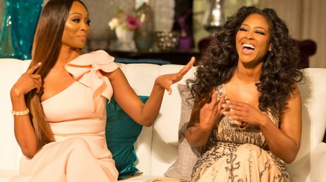 Teaser: 'The Real Housewives of Atlanta (Season 9)'