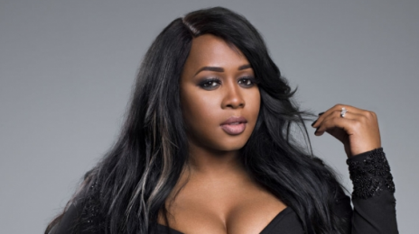 New Song: Remy Ma - 'Cooking'