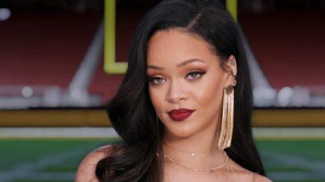 Rihanna Dancer Accused Of Sabotaging Beyonce #VMAs Performance