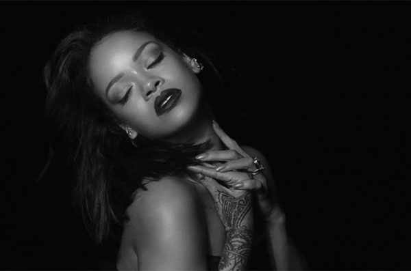rihanna-thatgrapejuice-kiss-it-better-video-2016-billboard-1