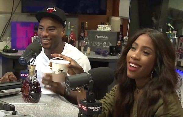 sevyn-breakfast-club-tgj